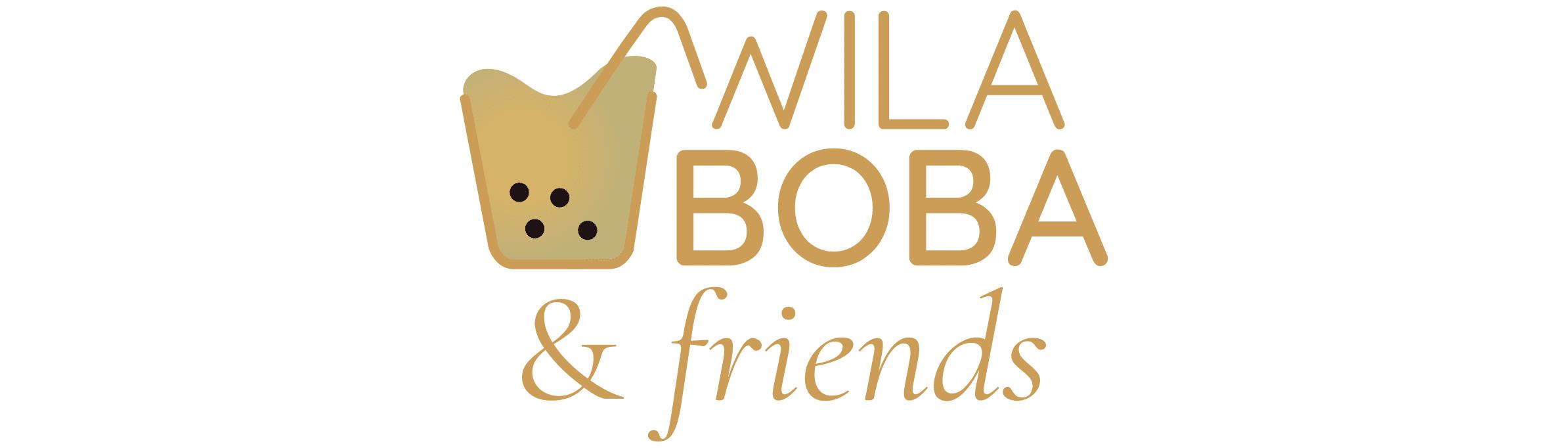 wilaboba-sklep-logo